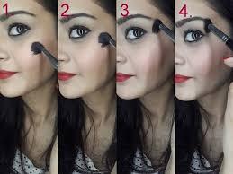 top 10 beauty makeup trends 2016 list photos 9