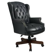 adjustable office chairs reviews. desk chairs:cheap home office chairs uk furniture swivel wheels review designer adjustable reviews