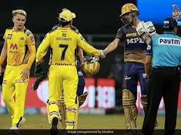 This page will be make only given a ipl information and ipl live scores, live update, live toss result. Yttgiztqdle6jm