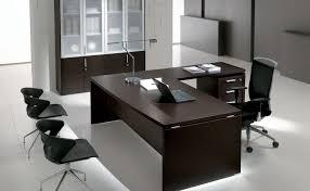 desk workstation executive office desk white where to executive desk executive office desk chairs