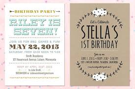 online free birthday invitations create an invitation packed with wedding designs create
