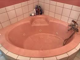 bathtub 5 after
