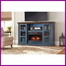 free standing propane fireplace. Picture Gallery Of The Perfect Amazing Electric Fireplace Cabinets Pic Free Standing Propane S