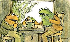 Image result for frog and toad together
