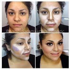 magiccoast es makeup stylehaircontouringbeautymaquillajewhoville