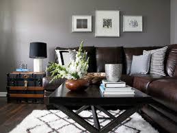 mesmerizing modern retro living room. Baby Nursery: Astounding Vintage Industrial Living Room Ideas Design Ideas: Medium Version Mesmerizing Modern Retro :
