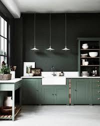 Kitchen Interior Design Ideas  PorentreospingosdechuvaInterior Designing Kitchen