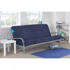 cheap futons with mattress included. brilliant cheap cheap futons with mattress included which ideal for cute ashley furniture  bedroom plus futon beds  roselawnlutheran  u