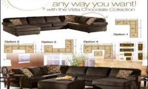 Ashley Furniture Archives Page 8 of 52 The best reference for