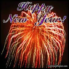 happy new year fireworks gif. Fine Year Animated GIF Happy New Fireworks Share Or Download Fireworks 2015  Clipart In Happy New Year Gif Y