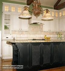 impressive sline cabinet pany old world kitchen island kitchen cabinet refacing wilmington nc