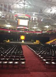Mariucci Arena Minneapolis 2019 All You Need To Know