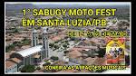 imagem de Santa Luzia Paraíba n-16