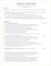 Resume For Goldman Sachs Goldman Sachs Resume Reference Goldman