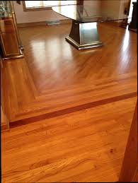 royal wood floors now offers financing for customers who want beautiful hard wood floors