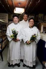 日本 カルト 宗教