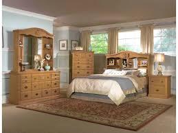 Parisian Style Bedroom Furniture Bedroom Handsome Awesome Country French Parisian Style Bedroom