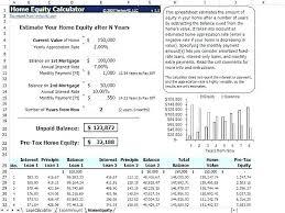 Simple Interest Loan Amortization Schedule Free Loan Amortization Template Interest Only Schedule Excel