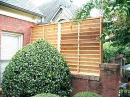 privacy screen outdoor patio outside privacy screen outdoor privacy patio privacy screens outdoor patio privacy screen