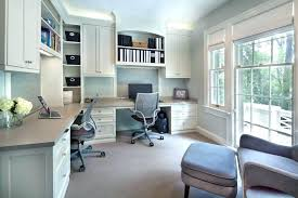 custom home office cabinets. Custom Home Office Ideas Made Built In Cabinets Traditional With Design