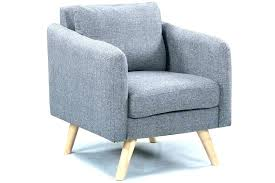 Small Bedroom Chair Small Modern Bedroom Chairs Small Upholstered Bedroom  Chair Modern Bedroom Upholstered Chairs Gray