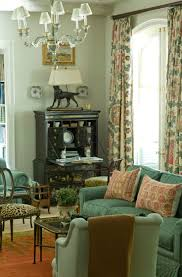 North Facing Living Room Colour 17 Best Images About Cozy Elegant Living Rooms On Pinterest
