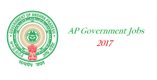 Image result for AP Government Jobs