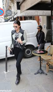 26 best Kylie Jenner images on Pinterest