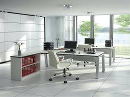 contemporary home office chairs. Modern Desk Furniture Home Office Black Model  Chairs In Contemporary . C