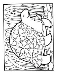 Dino Coloring Pages Triceratops Saur Coloring Pages Triceratops