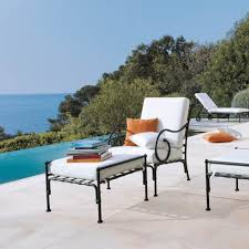 sifas furniture. Kross Lounge Chair From Sifas Furniture