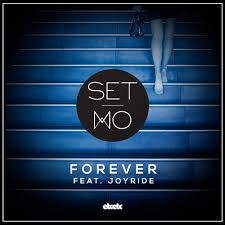 Set <b>Mo</b> - <b>Forever</b> (ft. Joyride) by Set Mo on SoundCloud - Hear the ...