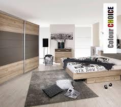 Pre Assembled Bedroom Furniture Bedroom Furniture