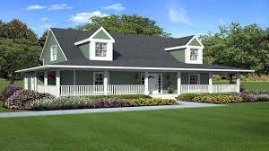best new house plans with wrap around es color ideas simple endear ranch home