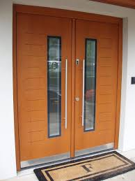 modern front door handles. private residence in nj modern entry new york bella porta front door hardware handles e