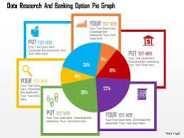 Ppt Charts And Graphs Charts And Graphs Powerpoint Designs Presentation Charts