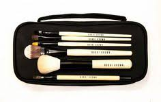 12 best makeup brush sets reviewed 2019