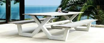 modern outdoor patio furniture. Patio Furniture Contemporary Outdoor Modern