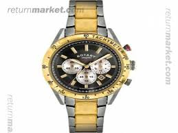 rotary watches in high quality sa8064