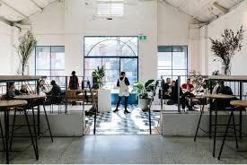 furniture mecca. sydney\u0027s best café interiors furniture mecca