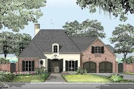 louisiana house plans. Wonderful Plans French Country House Plans In Louisiana Home Deco Intended N