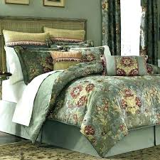 bedding sets imperial king comforter set galleria by croscill co