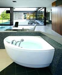 two person tub bathtubs 2 spa bathtub whirlpool jacuzzi hotel x indoor