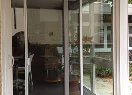 patio doors 39 frightening sliding patio screen doors photo throughout size 1000 x 1341 reliabilt white aluminum screen door if it comes to owning a hous