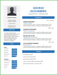 Best Resume Format Docx Download Resume Resume Designs