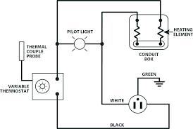baseboard heater thermostat wiring baseboard heater wiring diagram hot water tank thermostat wiring diagram baseboard heater thermostat wiring valuable thermostat wiring diagram unique baseboard