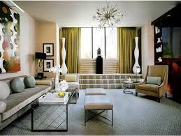 Contemporary Living Room Decorating Ideas Lisaasmith Classy Living Room Contemporary Decorating Ideas