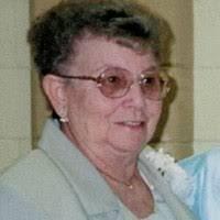 Beulah Heath Obituary - Death Notice and Service Information