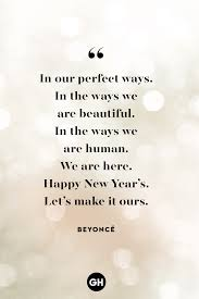 Boss looks very big word. 65 Best New Year Quotes 2021 Inspiring Nye End Of Year Sayings