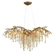 chandeliers modern gold chandelier lighting modern gold chandelier golden lighting mg light astounding pictures ideas